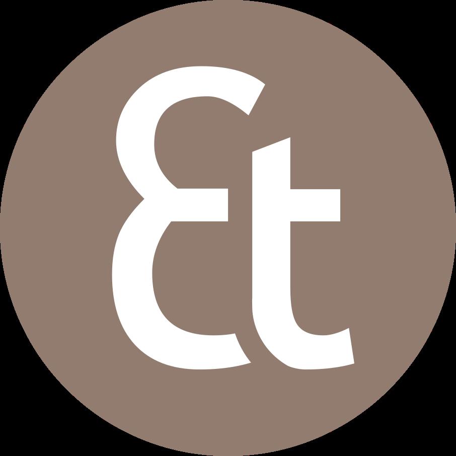 Notae Tironianae