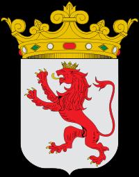 De Spa a León: desenmascarando falsas etimologías (2/2)
