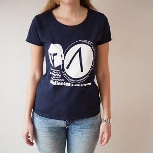 camiseta-epitafio-esparta-mujer