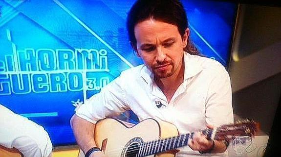 pablo-iglesias-guitarra--575x323