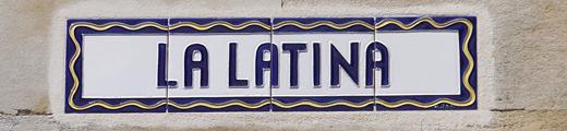 latina 2