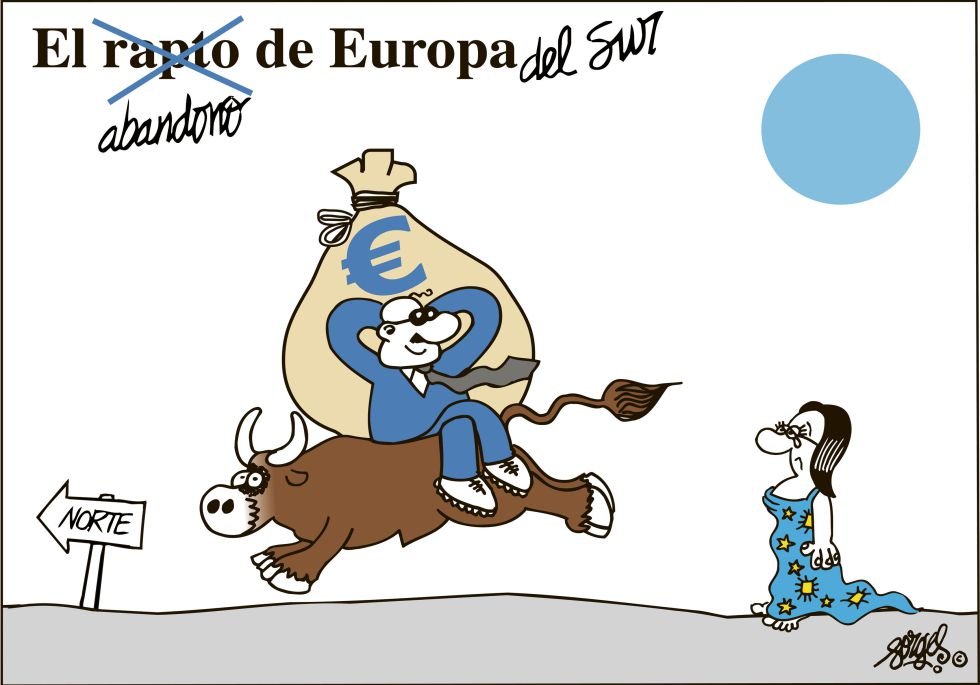 Forges 1