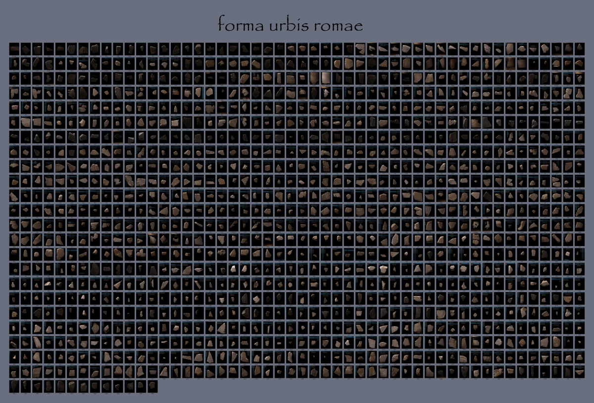 forma-urbis-poster-3500