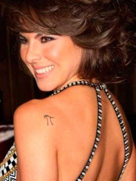 katedelcastillo-tatuaje