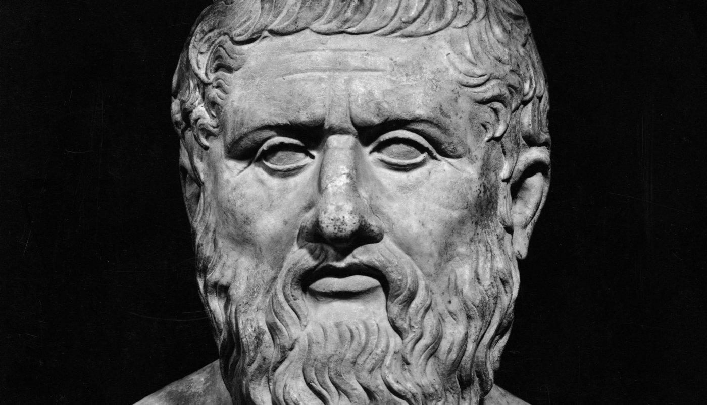 Los trucos de) Platón y las matemáticas – Notae Tironianae
