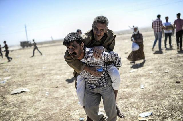 imagen-1-refugiados-sirios-en-la-frontera-turca