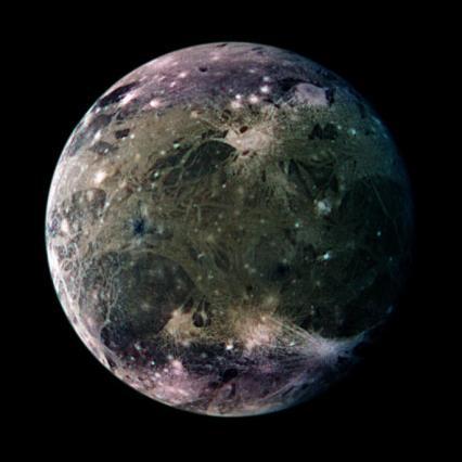 imagen-2-ganymede-moon