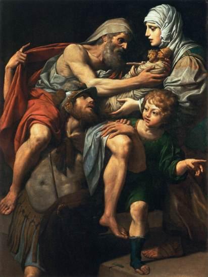 imagen-2-l-spada-eneas-y-anquises-1615-louvre