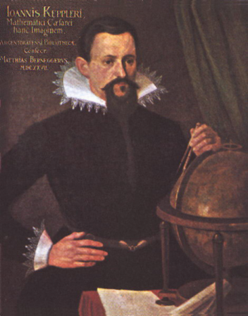 IMAGEN 4 Johannes Kepler-1.png