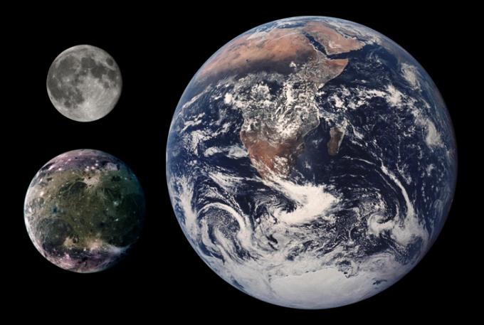 imagen-6-ganymed-earth-moon-comparison