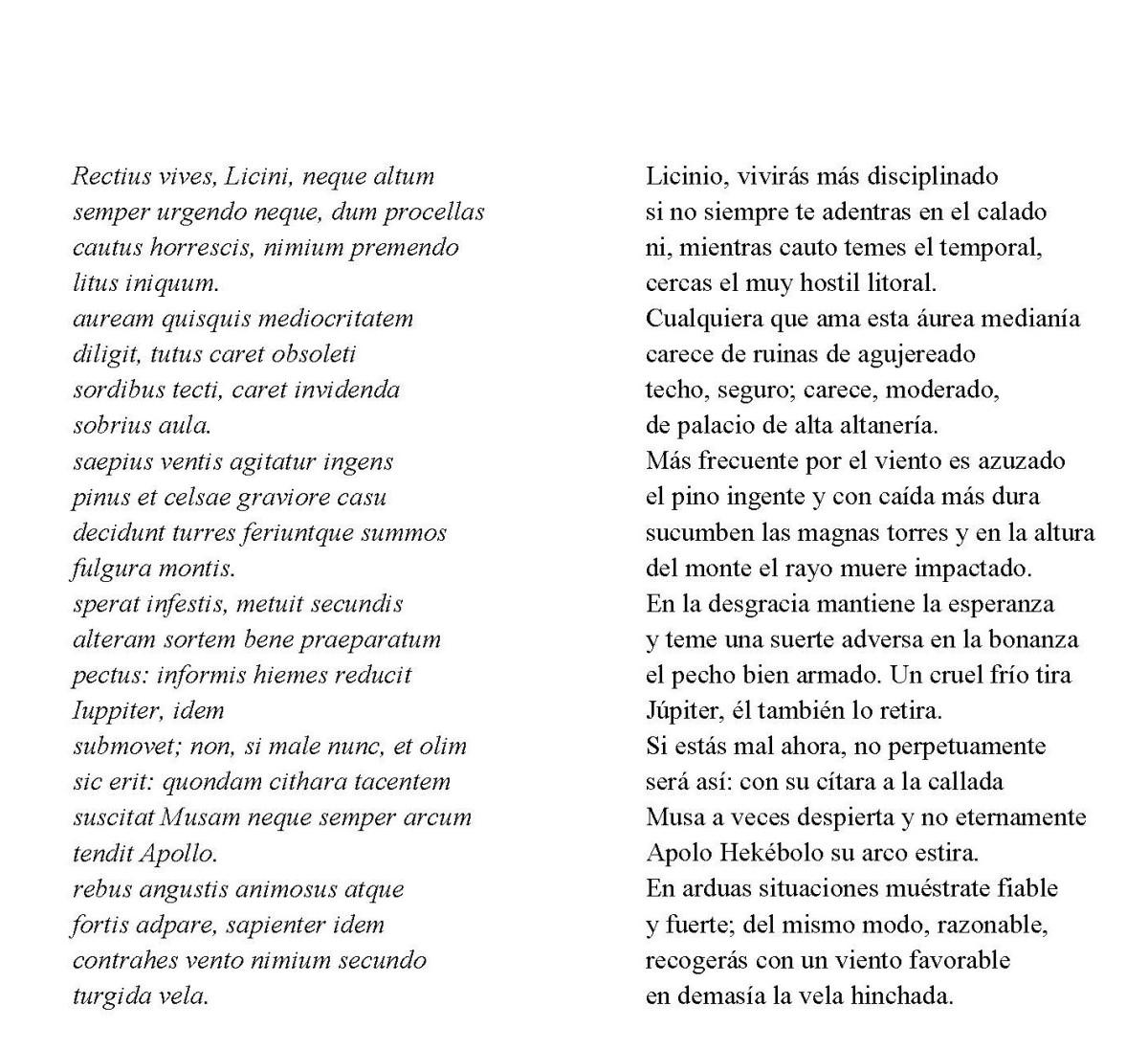 rectius-vives_pagina_1