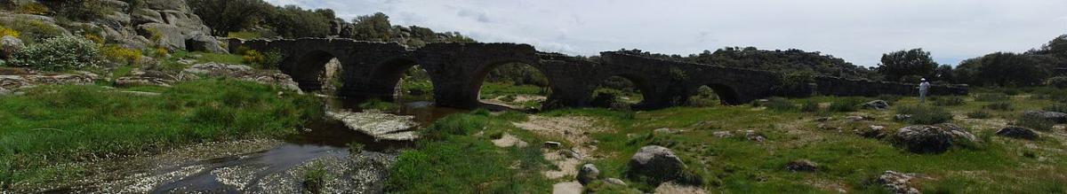 puente mocho.png
