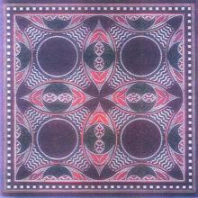 mosaico-kEmC--220x220@abc