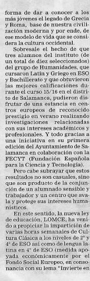 ies Salinas 2