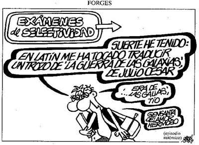 chiste_forges