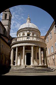 001Tempietto-San-Pietro-in-Montorio-Rome