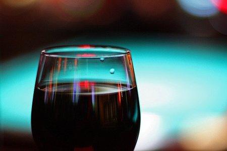 3 vino