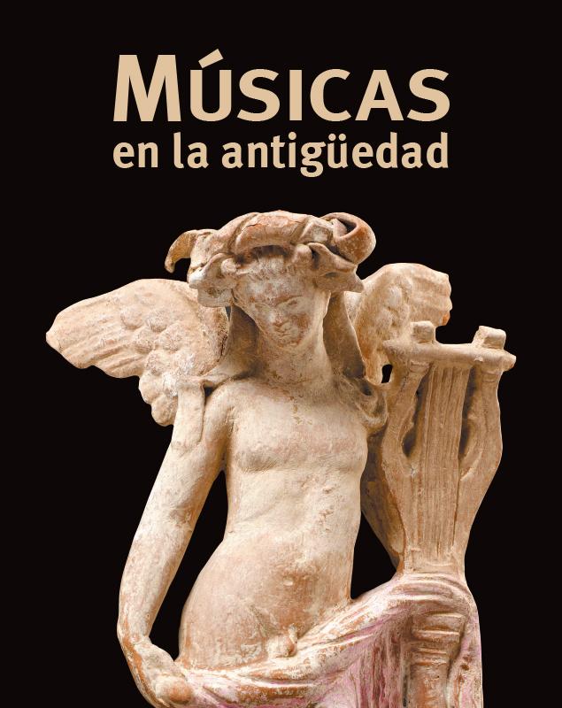 Musicas_cartell_desktop_v4_es