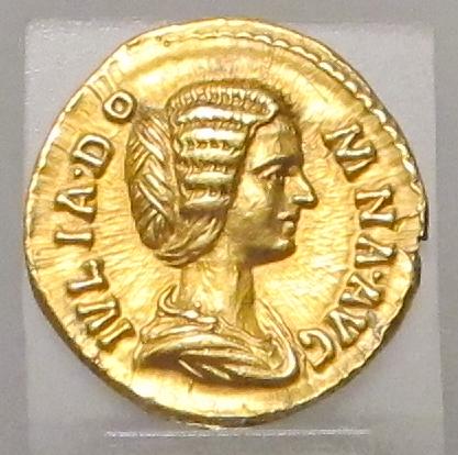 monedea
