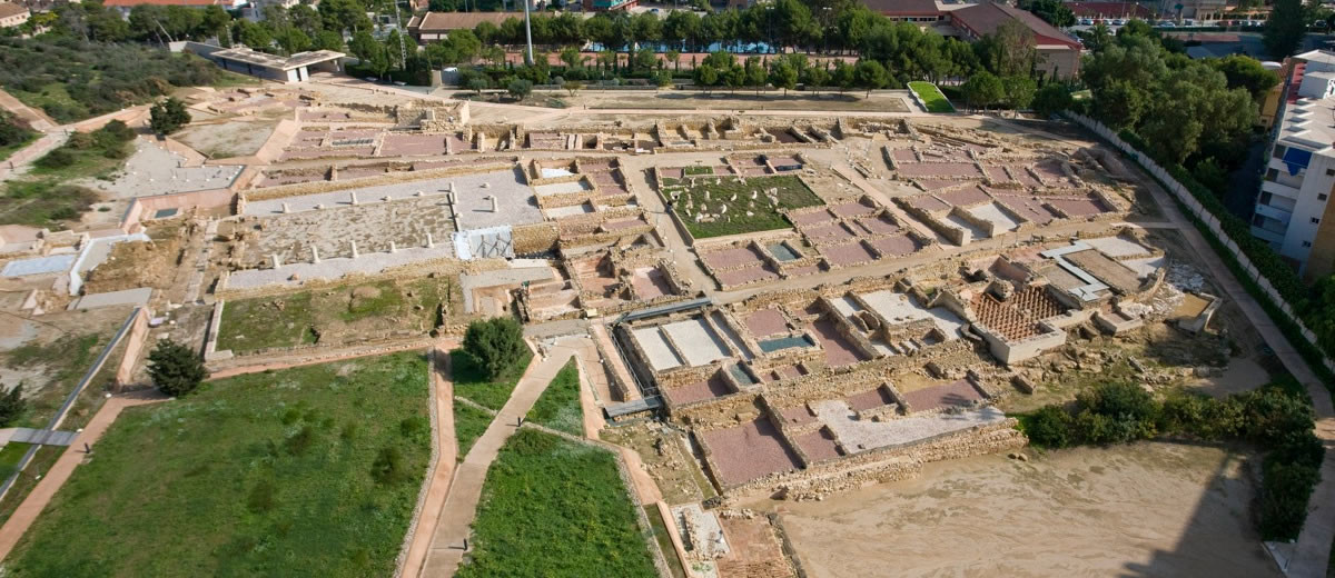 yacimiento-arqueologico-lucentum-1200x520