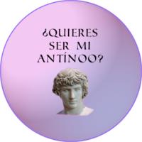 Antinoo