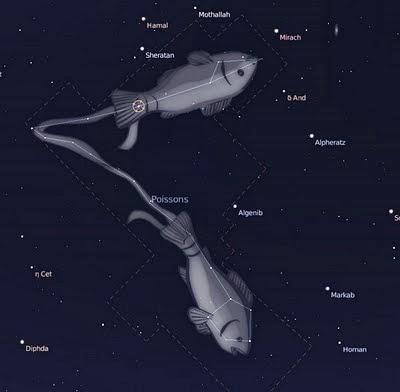 constelacion_de_piscis.jpg