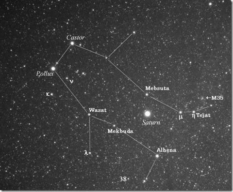 La-constelacion-de-geminis_2_1369665.jpg