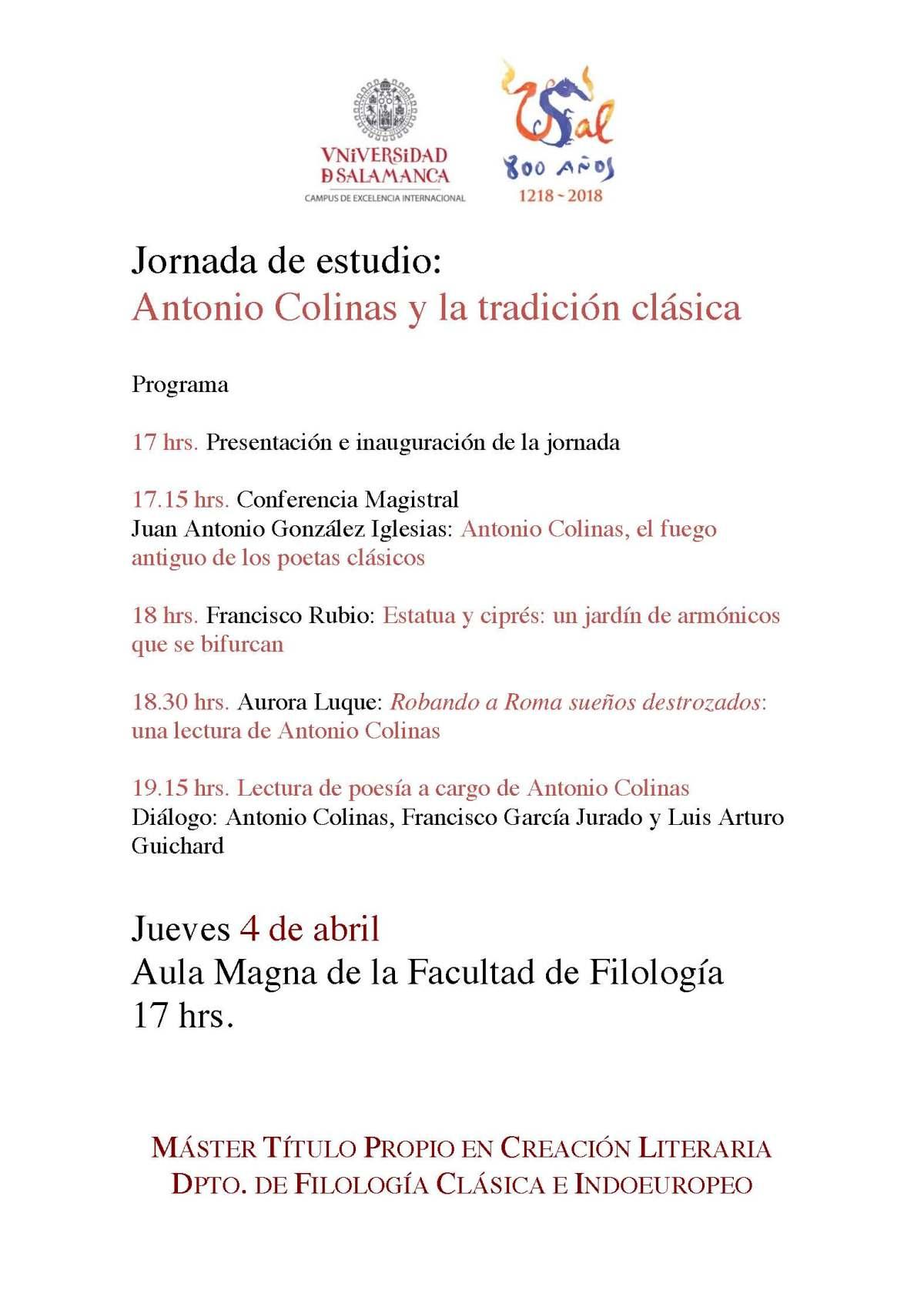 Programa Colinas 01-1