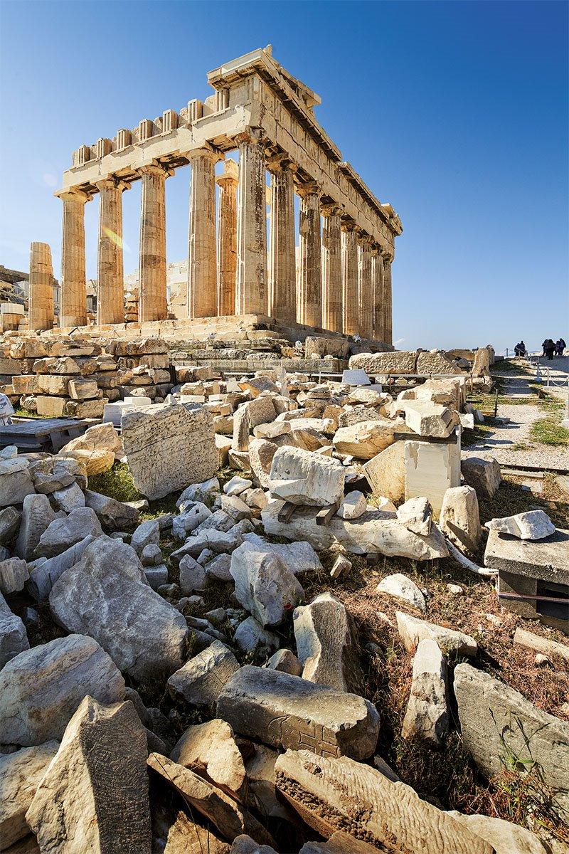 04-acropolis-partenon-atenas-socrates_40882d9e_800x1200