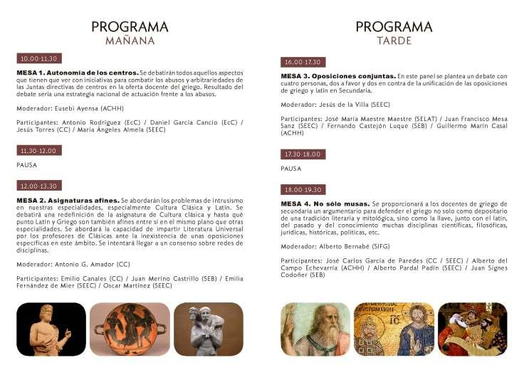 SOSGriego (25 de mayo de 2019). Programa_Página_2.jpg