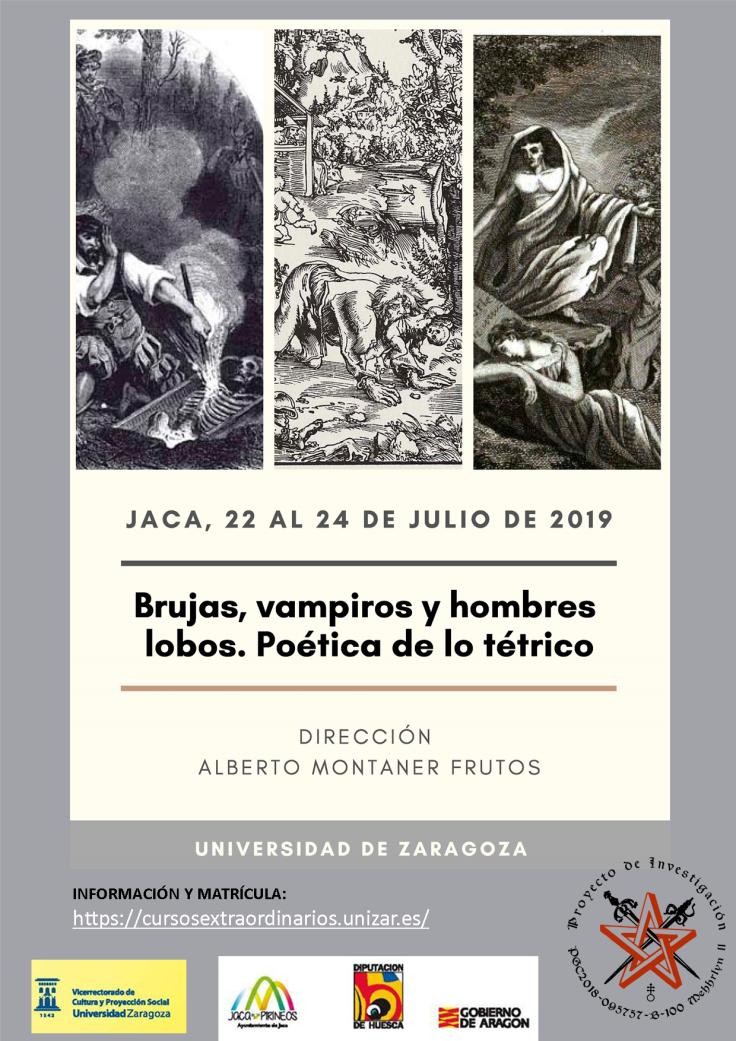 Cartel.brujas.2019.2
