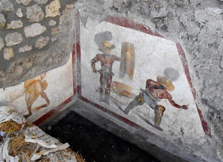 el-fresco-ha-sido-encontrado-en-una-taberna-que-probablemente-fuera-frecuentada-por-gladiadores_1c1bc535_960x697