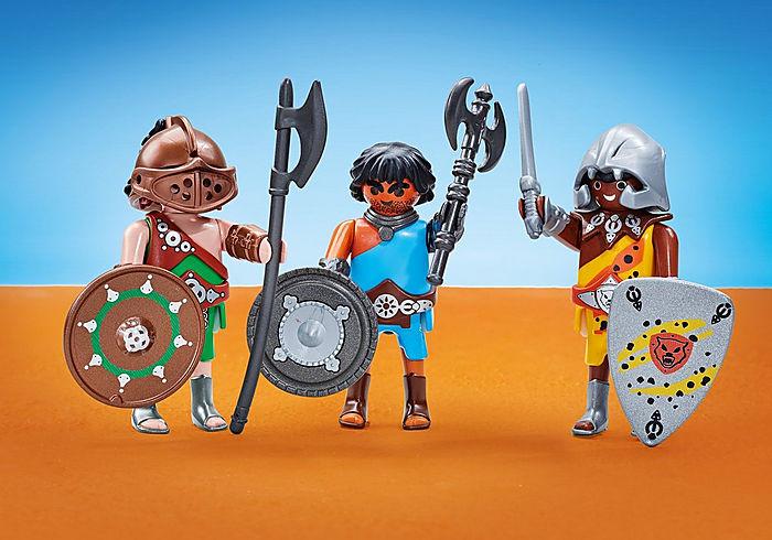 3 Gladiadores.jpg