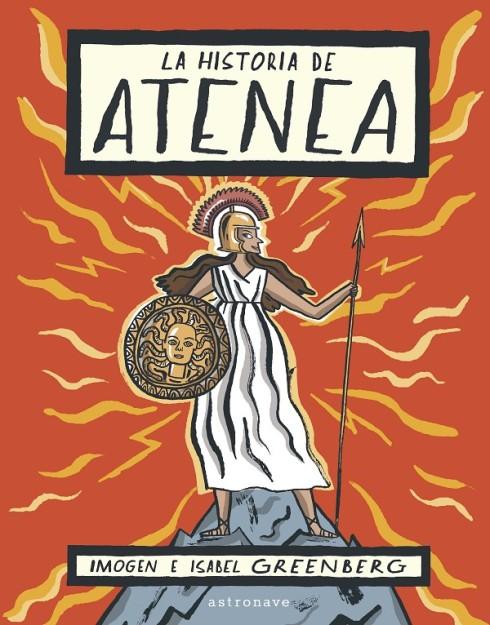 Atenesa.jpg