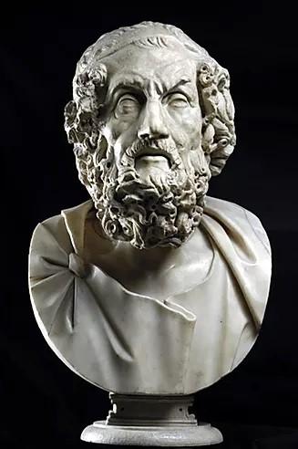 Homero 2
