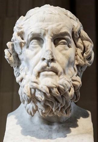 Homero 4