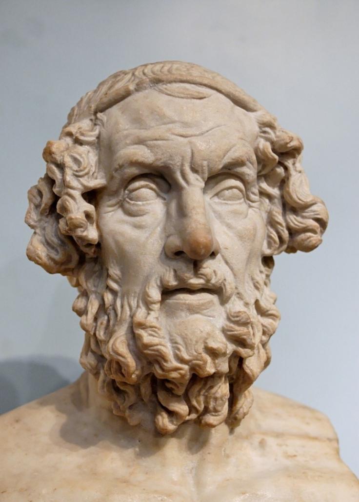Homero 5