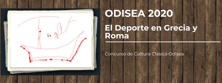 Odisea2020_1
