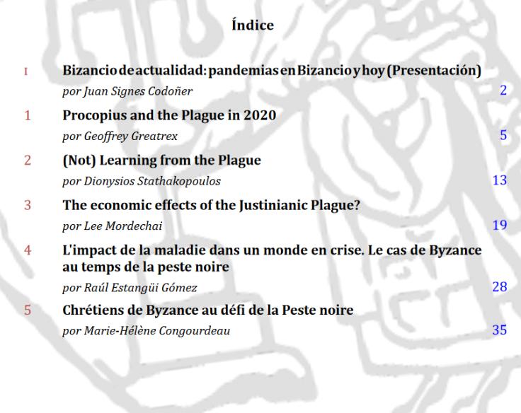 Screenshot_2020-05-10 Boletín de la Sociedad Española de Bizantinística