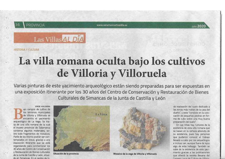 villa romana Villoria_Página_1